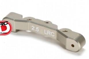 TLR - 22-4 optional rear pivot blocks_2 copy