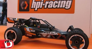 HPI - Baja 5B with D-Box 2_1 copy