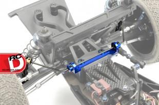 Pro-Line Racing - PRO-2 SC, PRO-2 SC Buggy and Slash 2WD Aluminum Front Sway Bar_2 copy