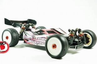 SWorkz - Concept S104 EVO_1 copy