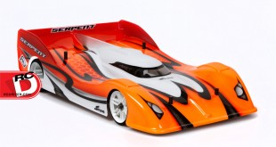 Serpent - S120 LTR Pan Car_1 copy