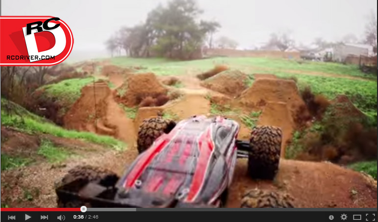 Traxxas Has Some Cool New Videos You Need To See!