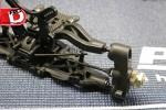 SWorkz S350 EVO II Pro Buggy