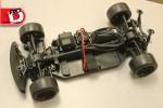HPI Sport 3