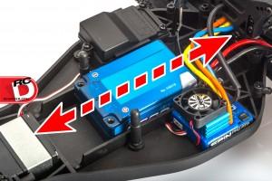 LRP - Super Shorty LiPo Battery Pack (3) copy