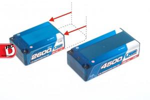 LRP - Super Shorty LiPo Battery Pack (4) copy
