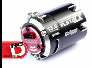 Muchmore - Fleta ZX Sting Brushless Motors_1 copy