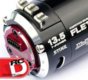 Muchmore - Fleta ZX Sting Brushless Motors_3 copy