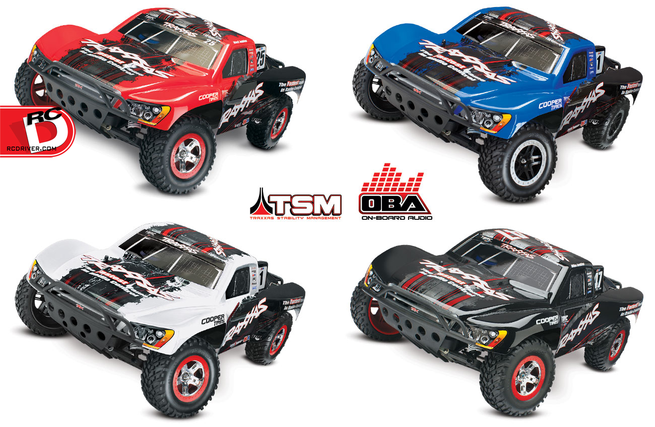 4x4 brushless rc trucks with Slash Vxl And Slash 4x4 Vxl With Lcg Chassis Tsm And Oba on Watch besides Dont Let The Snow Slow You Down in addition Slash Vxl And Slash 4x4 Vxl With Lcg Chassis Tsm And Oba in addition Best Rc Cars Under 300 also Rc Garden Tractor Pulling.