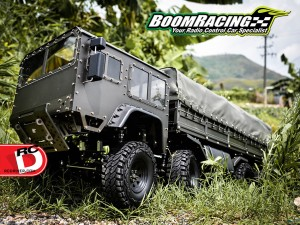 AsiaTees_Boom_6x6
