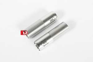 Axial Racing - Icon Aluminum Shock Bodies_3 copy