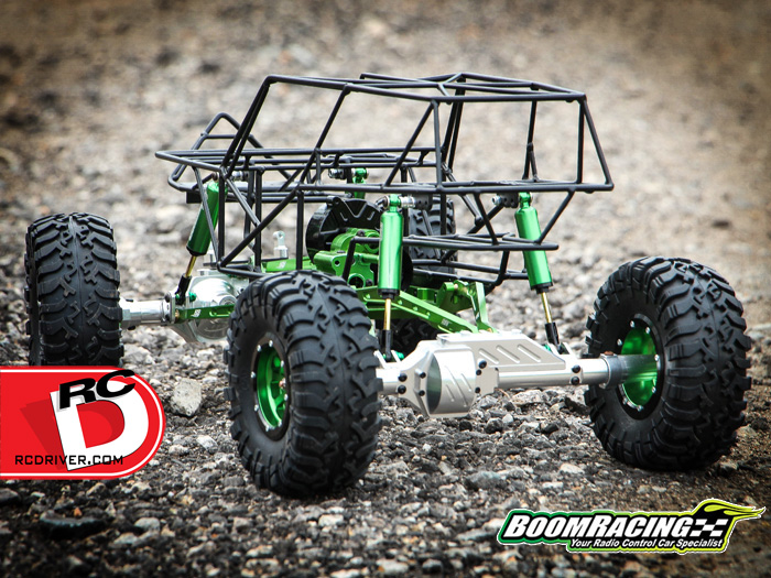 Shocking News – Stylish Boom Racing Optional Upgrades at AsiaTees
