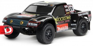 Team Associated - SC10 Brushless RTR Combos with LiPo Battery and Charger_2 copy