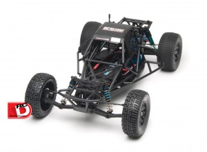 http://www.teamassociated.com/news/latest_products/1593-NEW_SC10B_LiPo_Combo