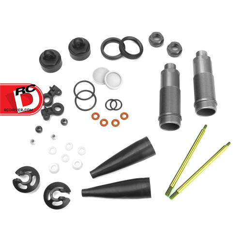 Tekno RC Full Option Shock Kits