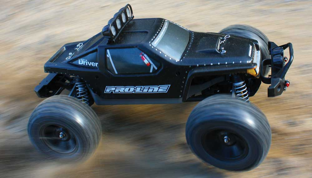 rc buggy reviews with Telluride Transformed on Duratrax Dxr8 E 18 Scale Buggy Review in addition Kyosho Inferno Neo 2 0 Nitro Readyset Buggy besides Rogue Elements Alloy Wheels Nuts For Tamiya Sand Scorcher also Telluride Transformed moreover PolarisRushPro18RTRElectricRCSnowmobile.