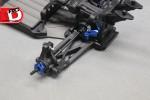 Team Assocaited B5M Factory Lite