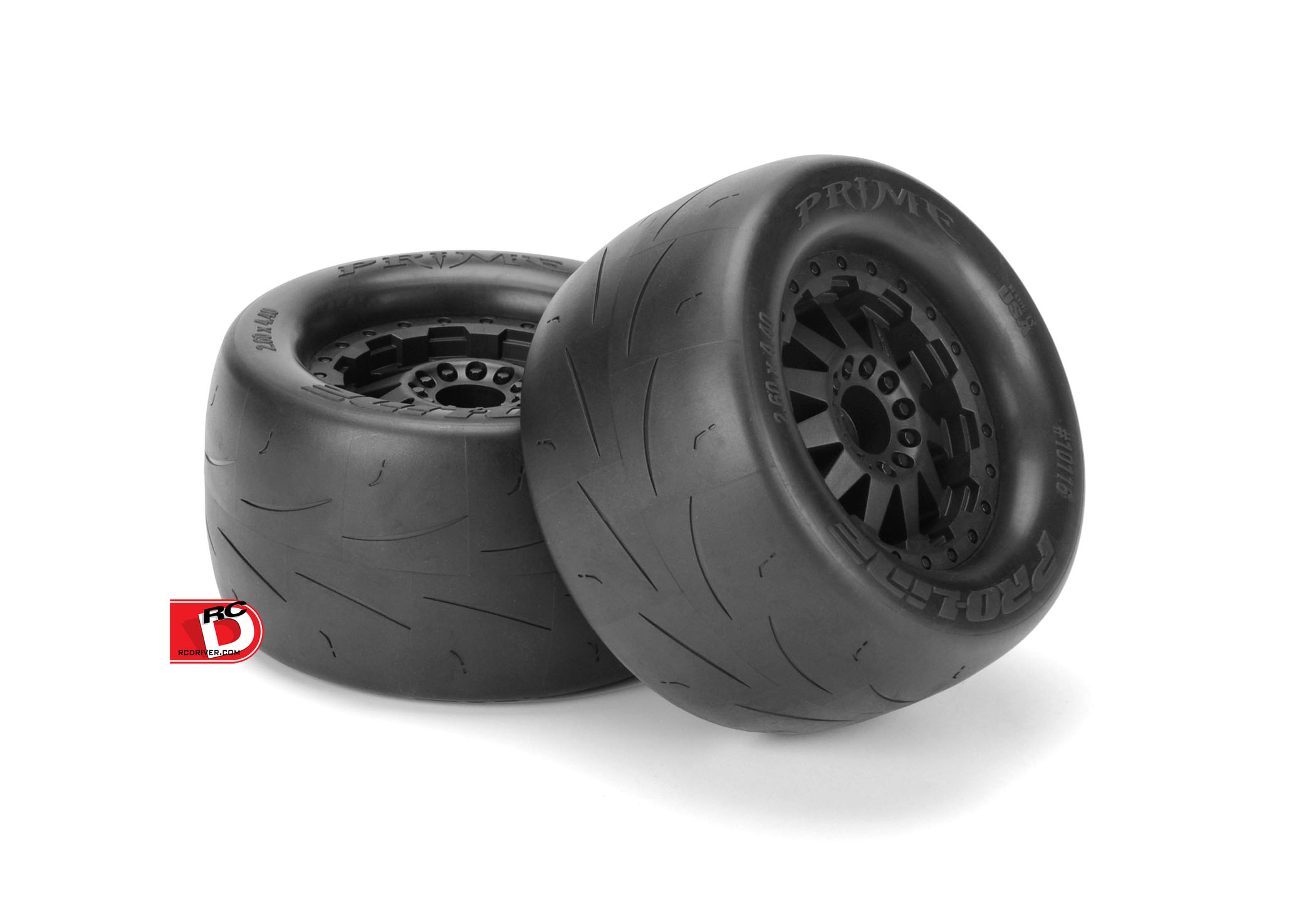 traxxas electric rc car with Pro Line Prime 2 8 Traxxas Style Bead Mounted Street Tires on 23142 furthermore Best Rc Brands together with 394780 also Remote Control Cars moreover 371001.
