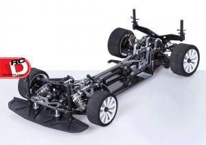 Serpent - Natrix 748-e 1-10 200mm Touring Car_2 copy