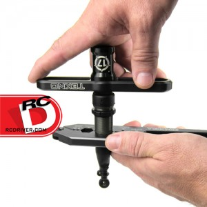 TeknoRC - 17mm Wheel Wrench and Shock Cap Tool_3 copy