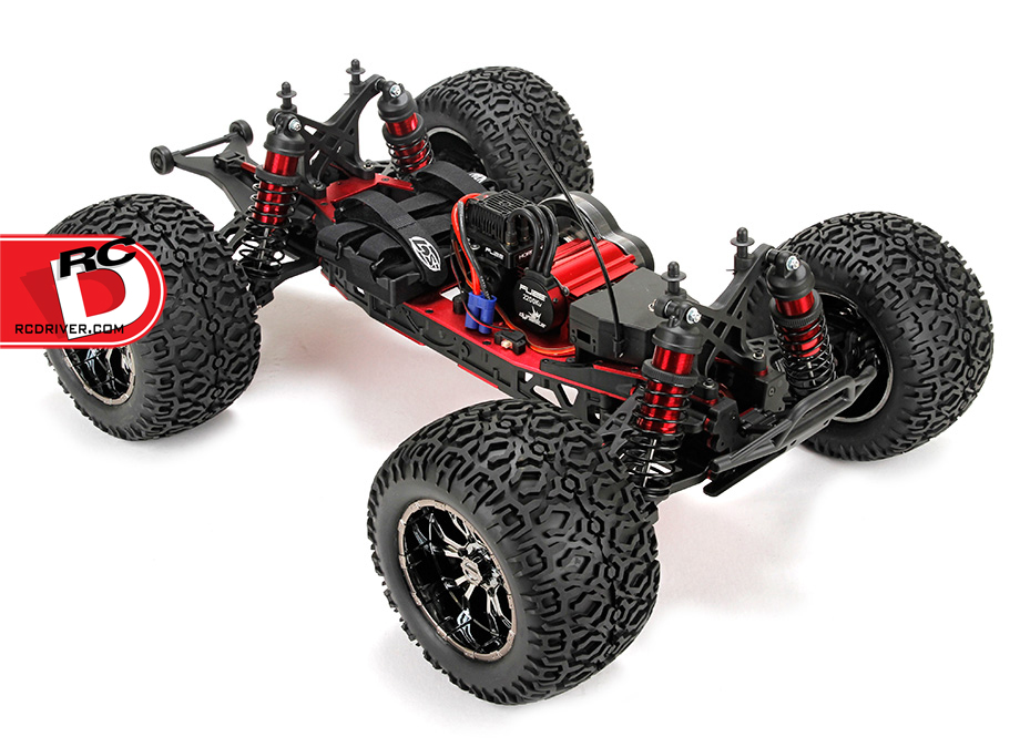 remote control nitro trucks with The Losi Lst Xxl 2 Electric Monster Truck on Fastest Rc Cars Top 10 Reviewed moreover Jeep Power Wheels Style Parental Remote Control Ride On moreover Rc Cars Parts Ebay moreover Used Gas Powered Rc Cars For Sale together with gettingstartedinrc.