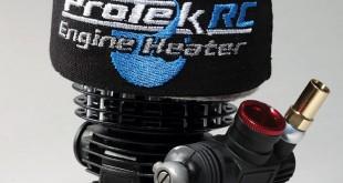 PROTEK-ptk4050-engine-heater