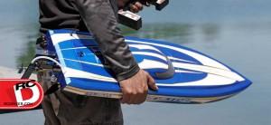 Pro Boat - Voracity-E 36 Brushless Deep-V_3 copy