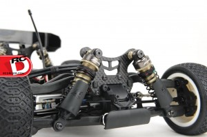 SWorkz - S104 Evo  4WD Buggy_3 copy