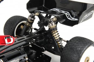 SWorkz - S104 Evo  4WD Buggy_6 copy
