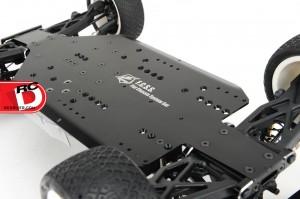 SWorkz - S104 Evo  4WD Buggy_8 copy