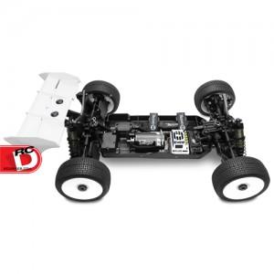 Tekno RC - EB48