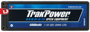 TrakPower - New Lineup of High End LiPo Batteries_2 copy