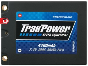 TrakPower - New Lineup of High End LiPo Batteries_4 copy