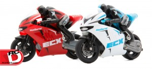 ECX - 1-14-scale Outburst Motorcycle_3 copy