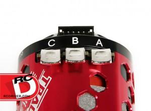 HobbyKing - TrackStar V2 Sensored Brushless Motors_3 copy