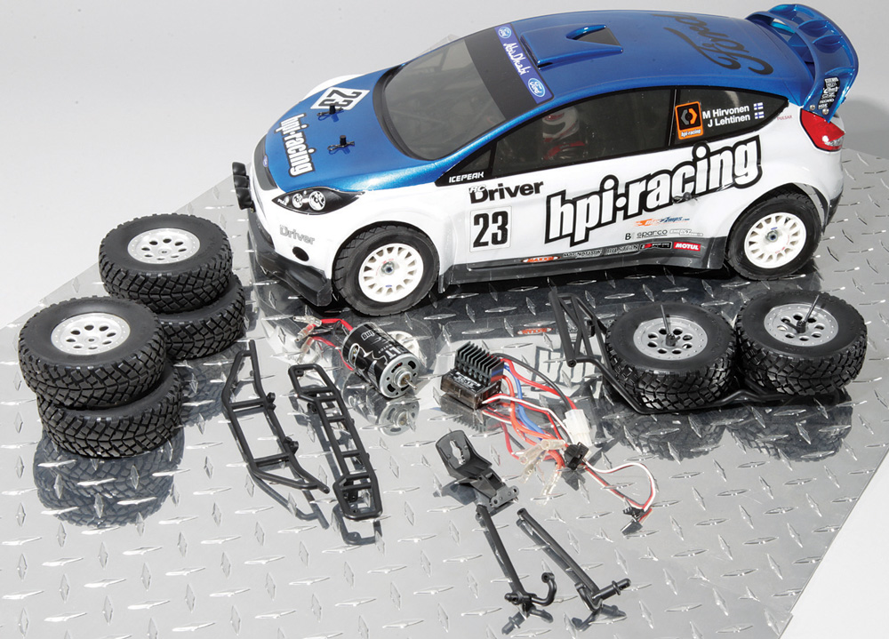 rc truck racing videos with Rc Driver Editors Build 3 Different Hpi Mini Trophy Trucks on Chuckworksrc Slice A S Traxxas Slash Chassis besides Juke in addition Toy Race Cars further Lego Technic 42069 Rc Mod Power Functions Sbrick as well Rc Driver Editors Build 3 Different Hpi Mini Trophy Trucks.