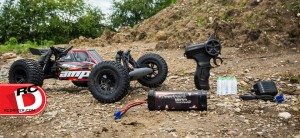 ECX - AMP 2wd Monster Truck and Desert Buggy_2 copy