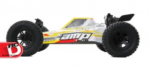 ECX - AMP 2wd Monster Truck and Desert Buggy_3 copy