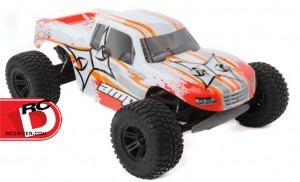 ECX - AMP 2wd Monster Truck and Desert Buggy_4 copy