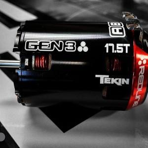 Gen3_2