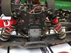 Talion_Xtreme_racing
