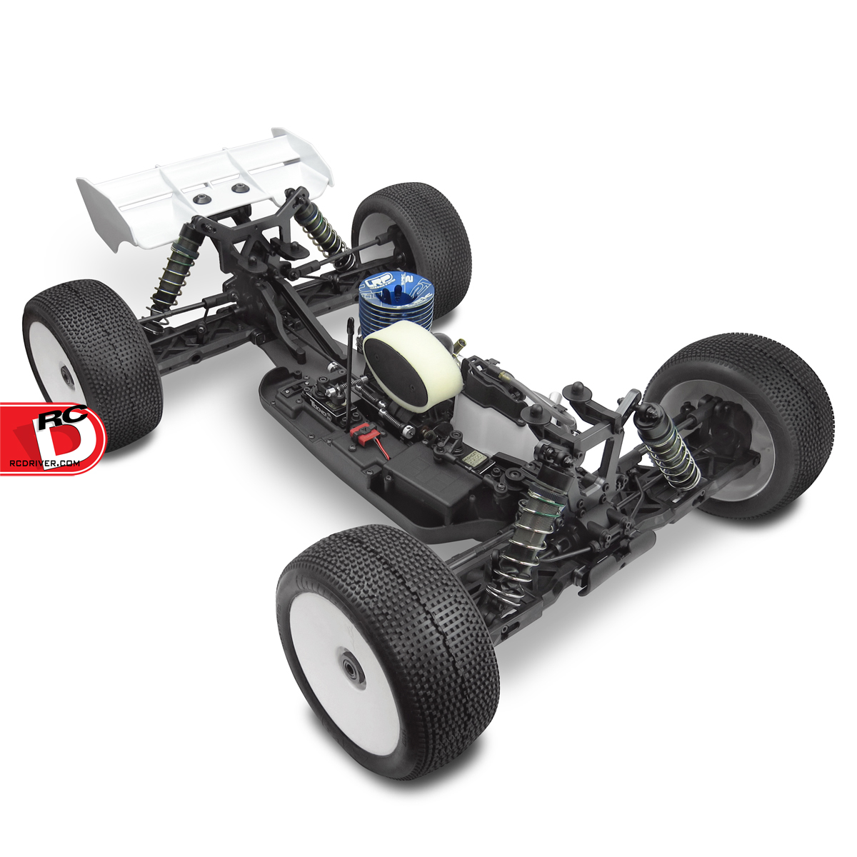 traxxas truggy with Tekno Rc Nt48 3  Petition Nitro Truggy Kit on Avions Rc Electrique together with E Revo Vxl as well 141227139420 together with 311354030782 together with 381020.