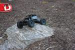 Gearbest.com HB-P1803 Rock Crawler