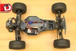 ECX RC AMP