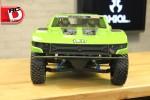 Yeti SCORE Trophy Truck