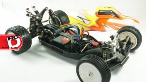 SWORKz - S12-1M