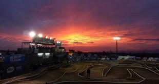 AZRCR at Fear Farm R/C Raceway