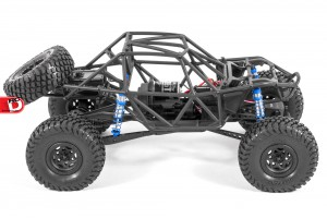 Axial - RR10 Bomber_1 copy