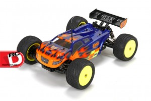 Losi - Maifield and Phend Editions of the Mini 8IGHT-T_1 copy
