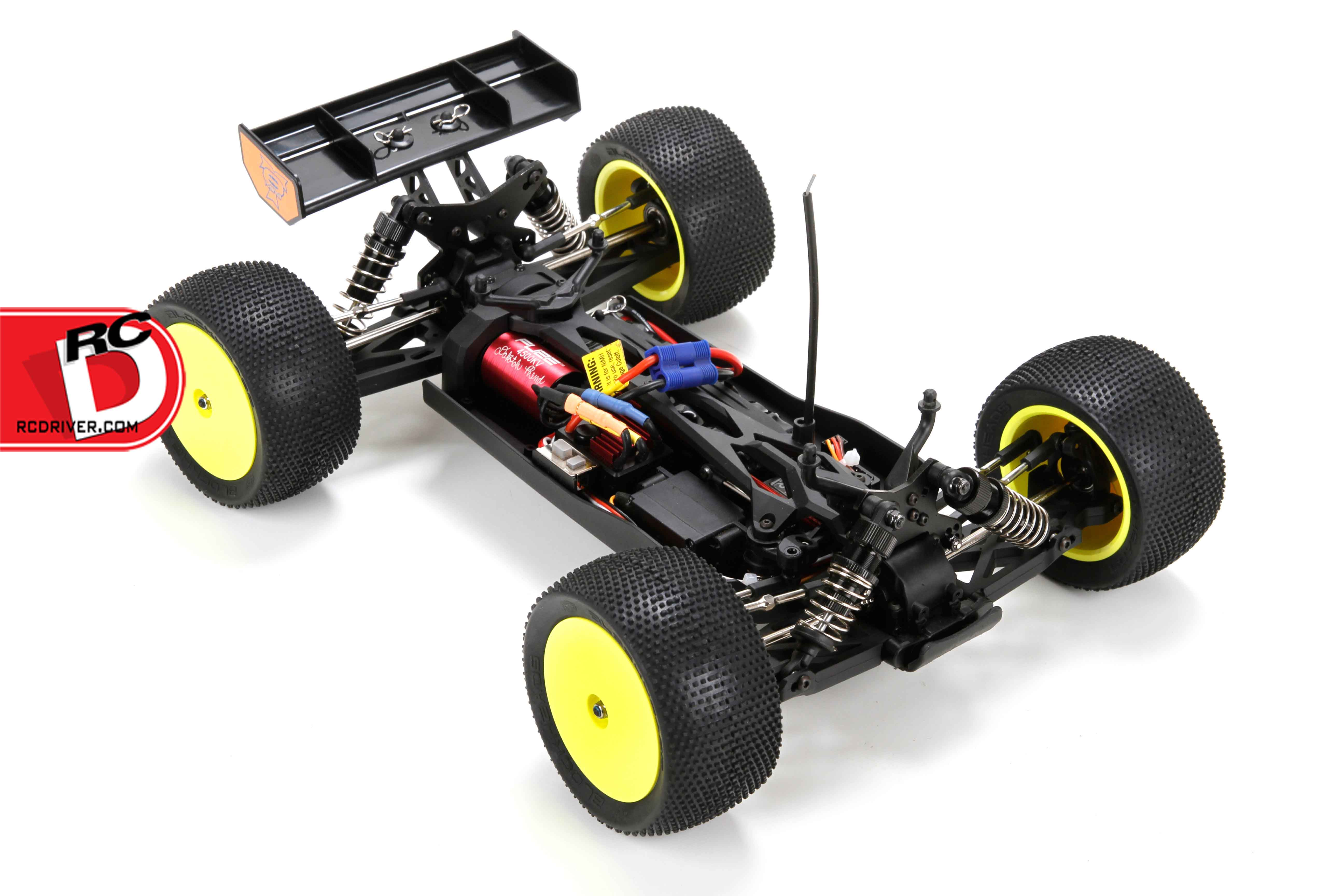 rc brushless truggy with Maifield And Phend Editions Of The Mini 8ight T on TraxxasRallyTQi24GHz1104WDBrushlessRTRElectricRCCar furthermore Index besides Mega furthermore 32480852256 together with Blx.